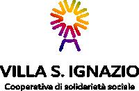 Cooperativa Villa S. Ignazio